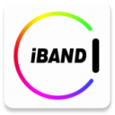 iband 1.10.8