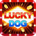 Lucky Dog - funny & easily 2.1.5.16