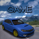 Rally Sport Car Driving 1.4