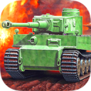 Tank Fight 3D Game 2.1