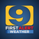 WAFB First Alert Weather 5.0.400
