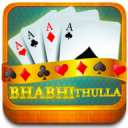 Bhabhi Thulla Online - 2018 Multiplayer cards game 1.9