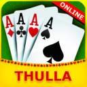 Bhabhi Thulla Online - 2018 Multiplayer cards game 16