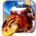 Drag Racing Bike Games 1.0.7