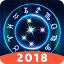 Daily Horoscope Plus - Free daily horoscope 2018 1.6.10