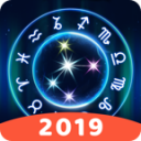 Daily Horoscope Plus - Free daily horoscope 2018 1.6.8