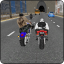 Real Bike Racer: Battle Mania 1.0.8