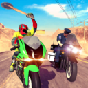 Bike Racing Wars 1.5