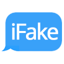 iFake Text Message 1.6
