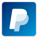 PayPal 6.26.1