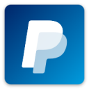 PayPal 7.2.0