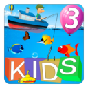 Kids Educational Game 3 Free 3.0
