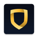 StrongVPN - Unlimited Privacy 2.1.8.41285