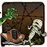 Run 'em over (ram the zombies) 1.1.24