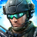 War of Nations: PvP Domination 7.2.2