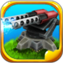 Galaxy Defense (Tower Game) 1.16