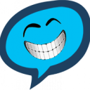 WhatsMock - Fake Chat Conversation 1.4.1