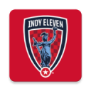 Indy Eleven - Official App 8.4.6