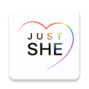 Just She - Top Lesbian Dating 7.1.0