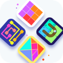 Puzzly 1.0.24