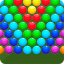 Bubble Shooter 302.1.7