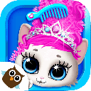 Kitty Meow Meow - My Cute Cat Day Care & Fun 3.0.14