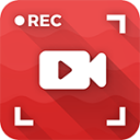 Screen Recorder With Audio And Editor & Screenshot 1.1.0