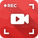 Screen Recorder With Audio And Editor & Screenshot 2.0.4