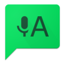 Transcriber for WhatsApp 3.1.2
