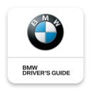 BMW Driver's Guide 2.4.93