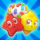 Candy Riddles 1.134.2
