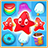 Candy Riddles 1.126.0