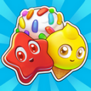 Candy Riddles 1.62.2