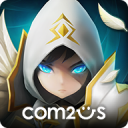 Summoners War 3.8.4