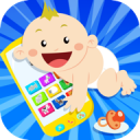 Baby Phone for kids 1.6