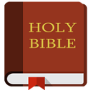 Holy Bible 1.0.15