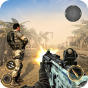 Super Army Frontline Mission - Freedom Force Fight 2.8.3