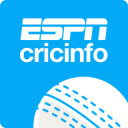 The ESPNcricinfo Cricket App 6.10.3