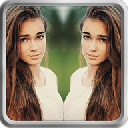 Photo Editor Selfie Camera Filter & Mirror Image 1.7.8