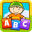 Learn to Spell & Write 1.53