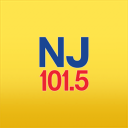 NJ 101.5 - Proud to be New Jersey (WKXW) 2.3.0