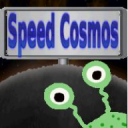 Speed Cosmos 1.6