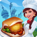 Masala Madness: Cooking Game 1.0.5