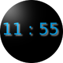 Night clock 2.8.1