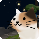 Cats and Sharks: 3D game 1.25