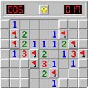 Minesweeper King 1.3.6