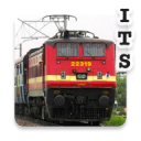 Indian Railway Train Status 10.36