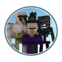 Mob Skins for Minecraft 1.1.0