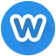 Weebly 5.42.0