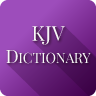 KJV Bible Dictionary 1.6